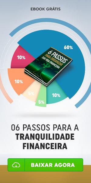 Ebook 6 Passos